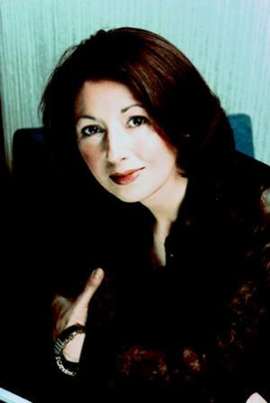 Marie Arana - Cellophane