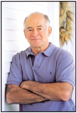 Gary David Goldberg - Sit, Ubu, Sit