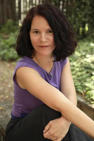 Elyse Schein - Identical Strangers