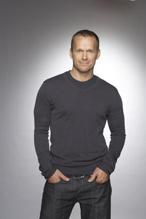 Bob Harper - Are You Ready!