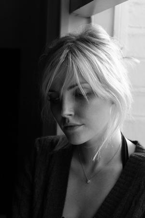 Sophie Dahl - Playing with the Grown-ups