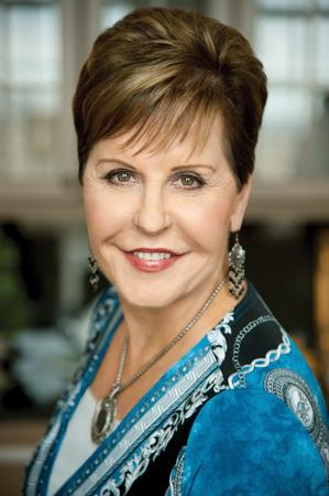 Joyce Meyer - The Penny