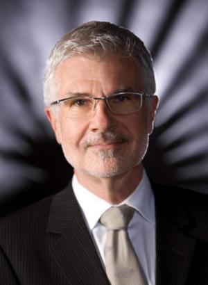 Dr. Steven R. Gundry - Dr. Gundry's Diet Evolution