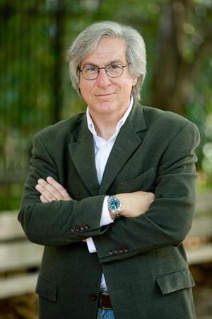Gerald Kolpan - Etta