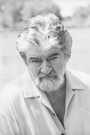 Joe Eszterhas - Hollywood Animal