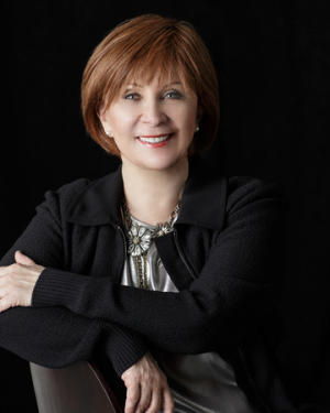 Janet Evanovich - Pros and Cons: A Short Story