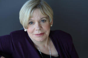 Karen Armstrong - History of God