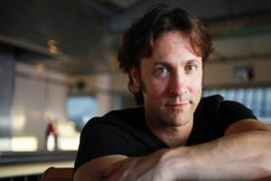 David Eagleman - Sum