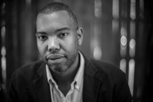 Ta-Nehisi Coates - The Beautiful Struggle
