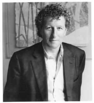 Sebastian Faulks - On Green Dolphin Street