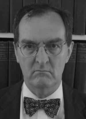John Derbyshire - We Are Doomed