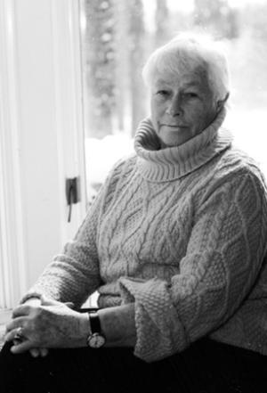 Linda Mck. Stewart - 25 Months