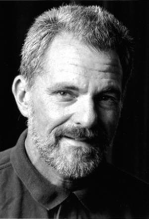 Owen Renik - Practical Psychoanalysis