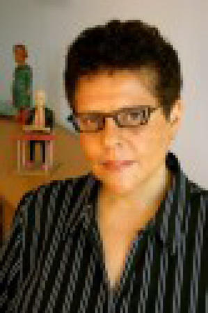 Yvette Christianse - Unconfessed