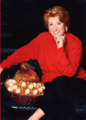 Fannie Flagg - The All-Girl Filling Station's Last Reunion