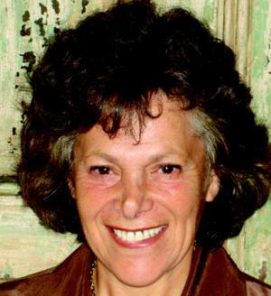 Ellen J. Langer - Counterclockwise