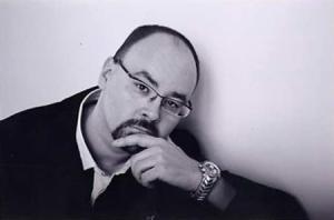 Carlos Ruiz Zafon - El Juego del Ángel