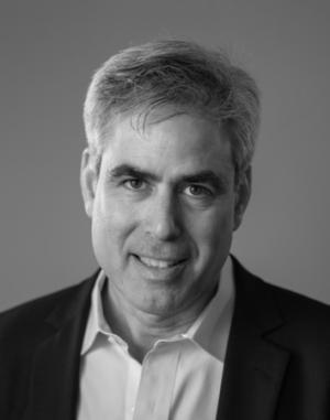 Jonathan Haidt - The Righteous Mind