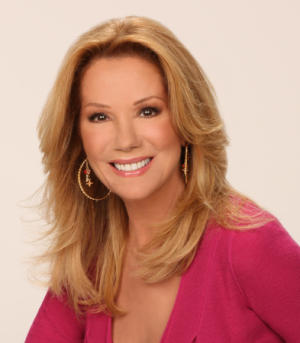 Kathie Lee Gifford - Just When I Thought I'd Dropped My Last Egg