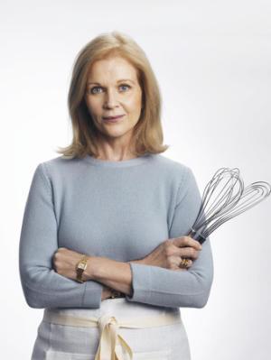 Linda Haynes - Two Dishes