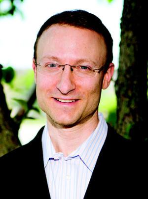 Gregory Zuckerman - The Greatest Trade Ever