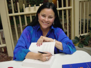 Diana Gabaldon - The Outlandish Companion