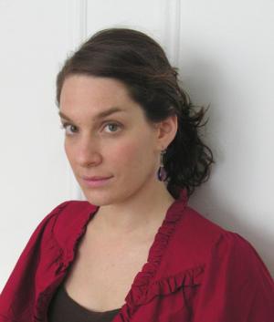 Alexandra Zissu - The Conscious Kitchen