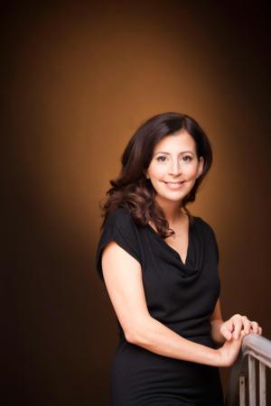 Nancy Mauro - New World Monkeys