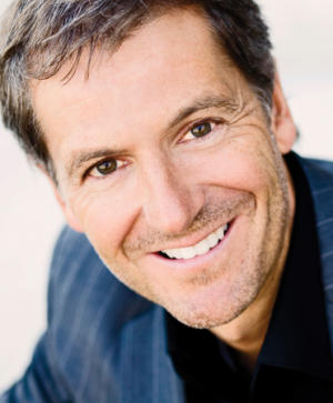 John Bevere - Extraordinary: Keys to a Breakthrough Life