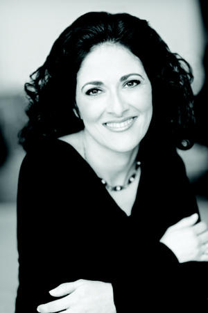 Homa Sabet Tavangar - Growing Up Global