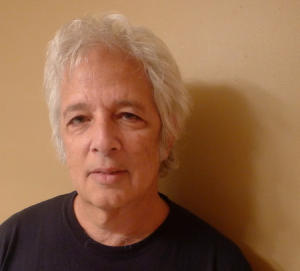 Bob Spitz - Dearie