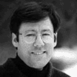 David Allen Sibley