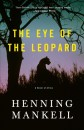 The Eye of the Leopard