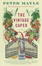 The Vintage Caper