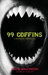 Eek, Books! eBooks! – 99 Coffins Excerpt