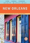 Knopf MapGuides: New Orleans