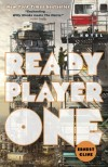 Steven Spielberg Set To Direct READY PLAYER ONE