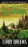 Terry Brooks On Why THE SHANNARA CHRONICLES Will Start With ELFSTONES