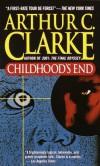 50 Page Fridays: Arthur C. Clarke