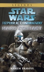 Suvudu Gateway Series: Jump Into The EU With Republic Commando: Hard Contact