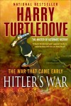 Del Rey Spectra 50 Page Fridays: Harry Turtledove