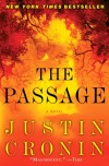"""The Passage"" Makes IO9's List of Ten Works of SF That Are Really Fantasy"