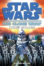 Suvudu Gateway Series: Jump Into The EU With TCW: Wild Space
