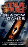 STAR WARS: SHADOW GAMES exclusive excerpt #2!