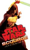 Interview with STAR WARS: SCOURGE author Jeff Grubb