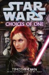 Del Rey Spectra 50 Page Fridays: Timothy Zahn