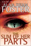 50 Page Fridays: Alan Dean Foster