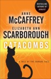 50 Page Fridays: Anne McCaffrey and Elizabeth Ann Scarborough