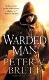 50 Page Fridays: Peter Brett