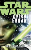 Star Wars: Knight Errant: Influx — An Original Short Story